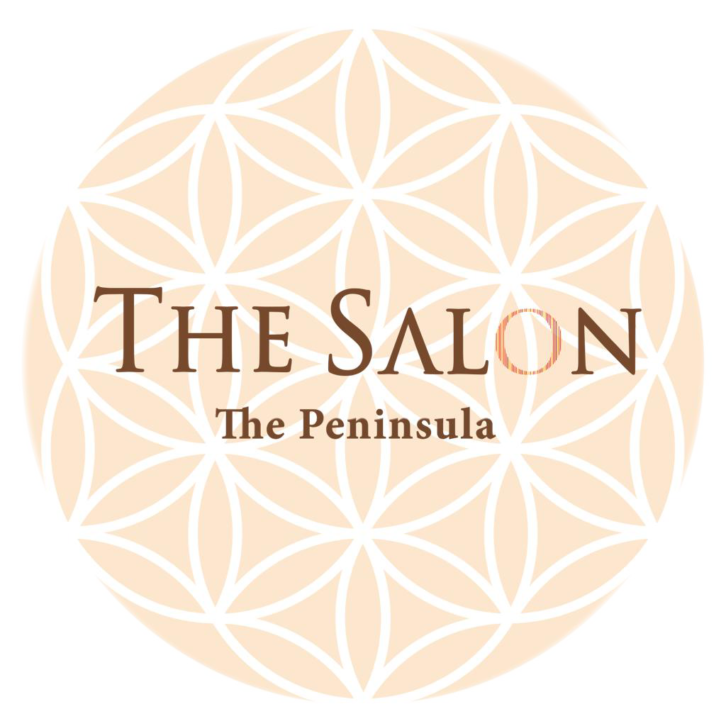 Peninsula the Salon